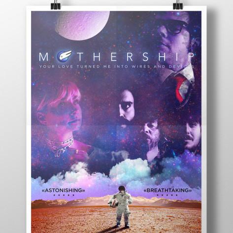 poster_mockup_mothership