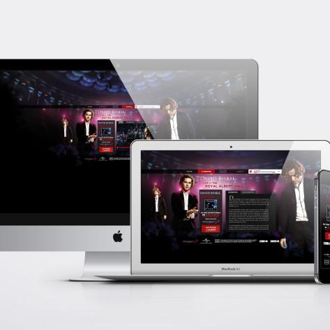 site-BISBAL-responsive