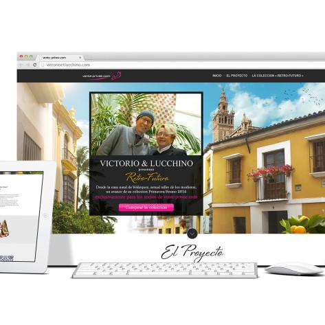 site-VL