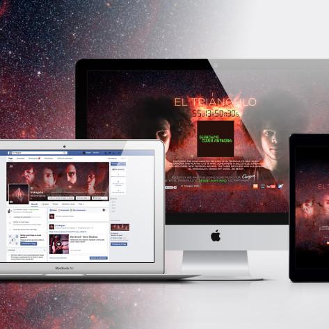 site-eltriangulo-fullscreen-3