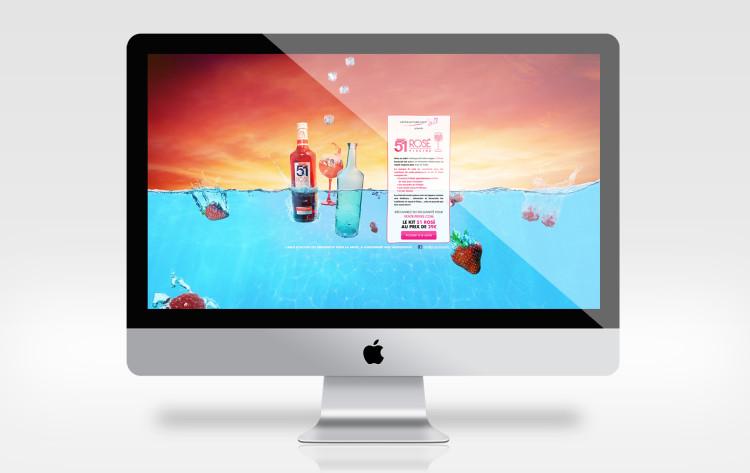 site-pernod-mockup