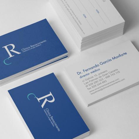 logotheque-CR-card