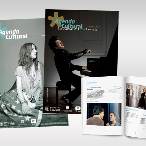 logotheque-agendacultural-02