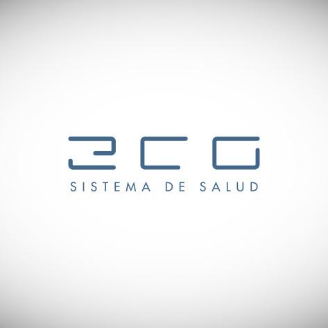 logotheque__eco