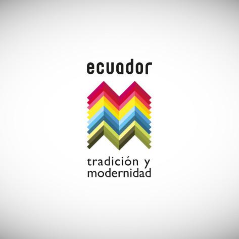 logotheque__ecuador