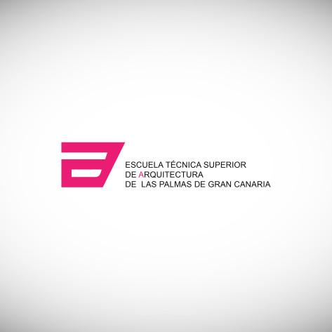 logotheque__etsa