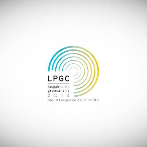 logotheque__lpgc2016