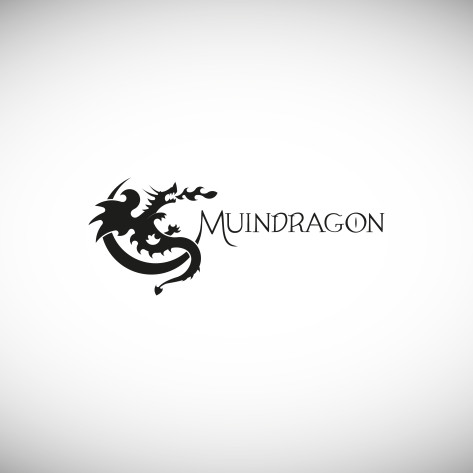 logotheque__muindragon
