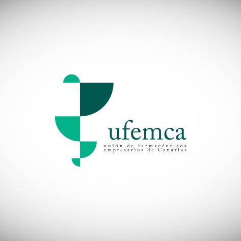 logotheque__ufemca